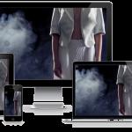 Création site Internet et e-commerce