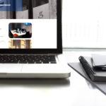 gescofisc siteinternet