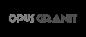 creation site internet depannage informatique