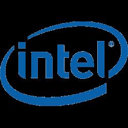 Dépannage informatique Réparation PC Création site Internet