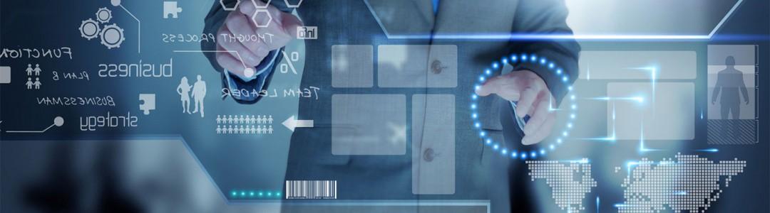 YouIT - Création site Internet, Création site e-commerce, Dépannage Informatique, Réparation PC