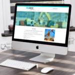 Creation site internet Blugeo