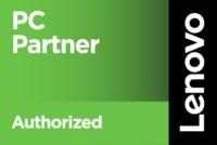 PC Partner Lenovo