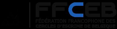 FFCEB - Fédération Escrime